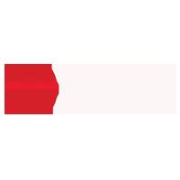 IGN 2