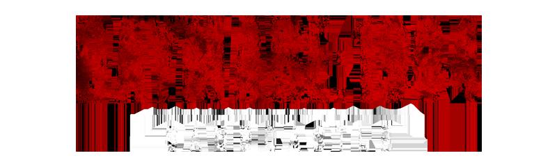 Daymare 94: Sandcastle