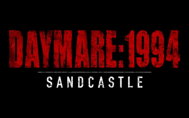 daymare-94